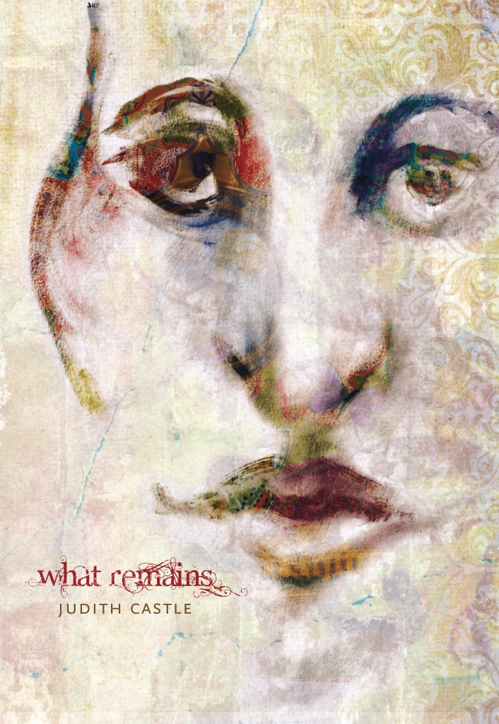 WHAT REMAINS_cover_Apr21.indd