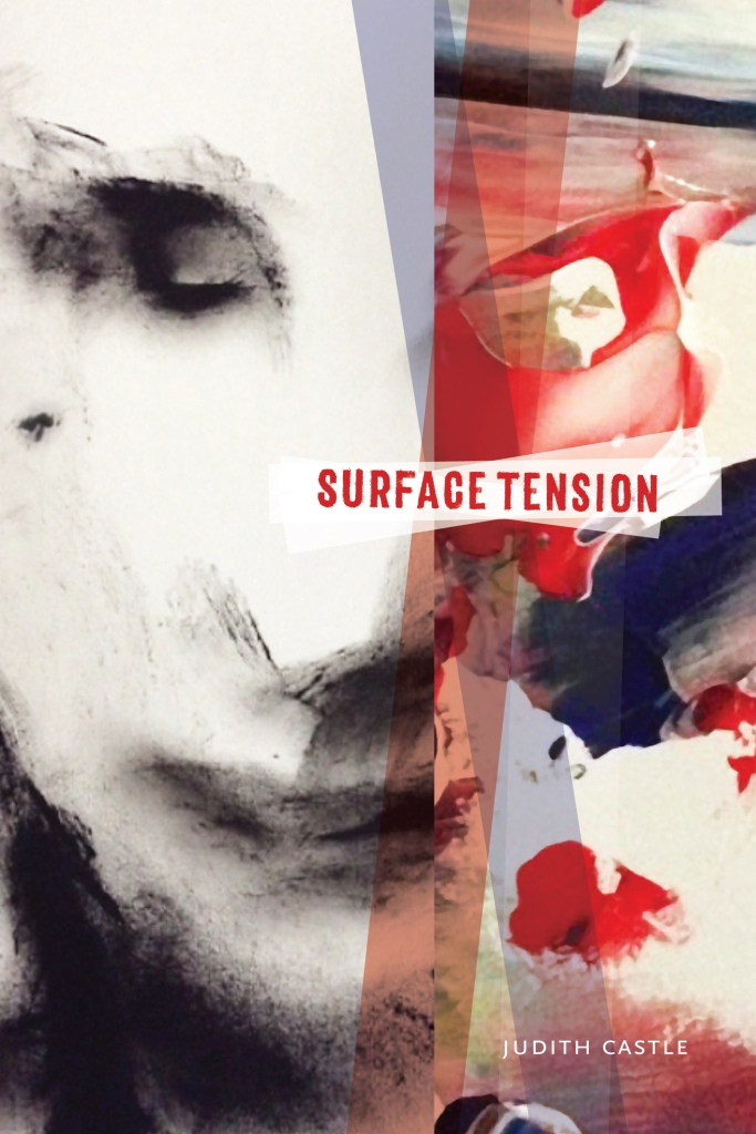 SURFACE TENSION_cover_Jun12.indd